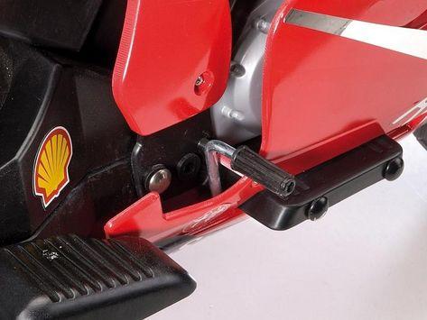 Ducati GP 2011 1