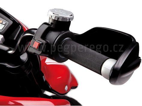 Ducati Hypermotard 3