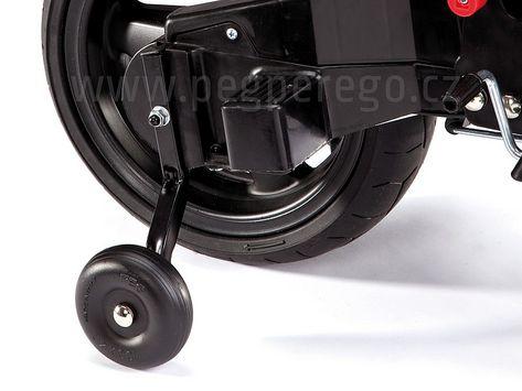 Ducati Hypermotard 7