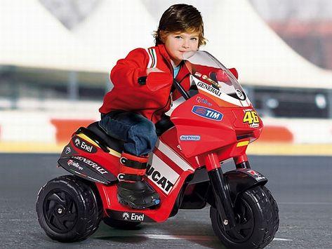Ducati Raider Valentino Rossi 3