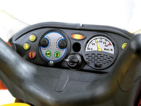Moto Corsa 4