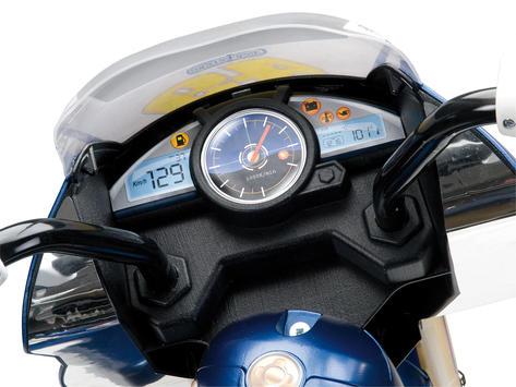 Raider Moto Corsa 3