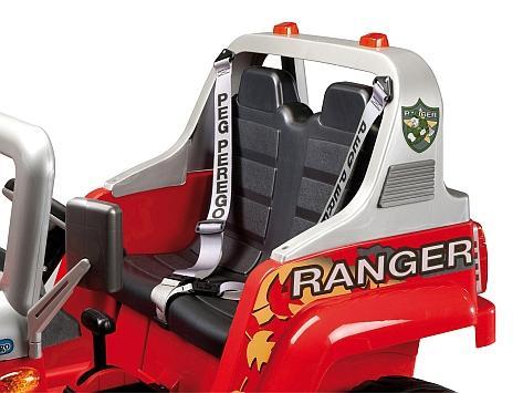 Ranger 538 3