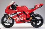 Ducati GP 1