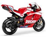 Ducati GP 6