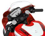 Ducati GP 7