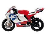 Ducati GP 24V Limited Edition 2