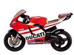 Ducati Valentino Rossi 2