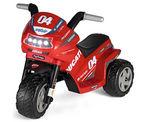 Mini Ducati Evo 1