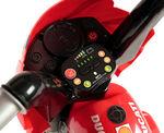 Mini Ducati Evo 12