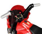 Mini Ducati Evo 13