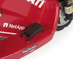 Mini Ducati Evo 14
