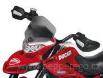 Ducati Enduro 2