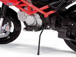 Ducati Hypermotard 5