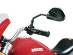 Ducati Monster 6