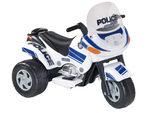 Grinta XL Police/Polizei