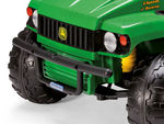 John Deere Gator HPX 4