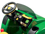 John Deere Gator HPX 6x4 7