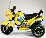 Moto Corsa 1