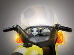 Moto Corsa 3