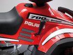 Polaris Sportsman 700 Twin 08 1