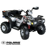 Polaris Sportsman 700 Twin