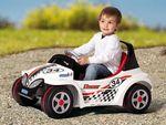 Racer 4