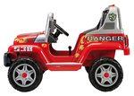 Ranger 538 1