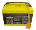 Baterie 24V 12Ah - kompletní