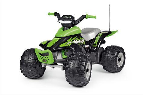Corral T-Rex 330W 1