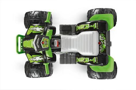 Corral T-Rex 330W 10