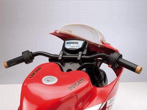Ducati GP 2011 2