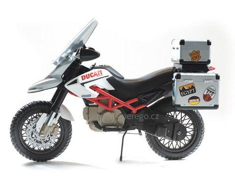 Ducati Hypercross 2