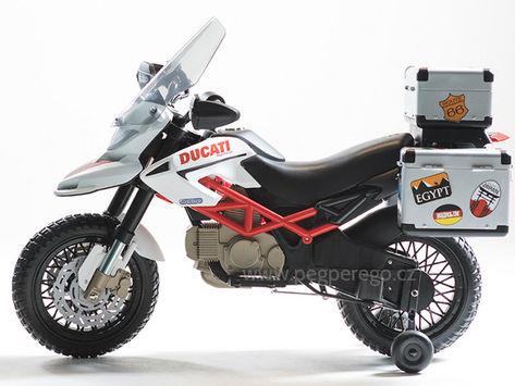 Ducati Hypercross 3