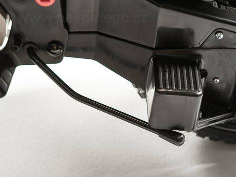 Ducati Hypercross 7