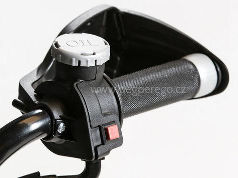 Ducati Hypercross 8