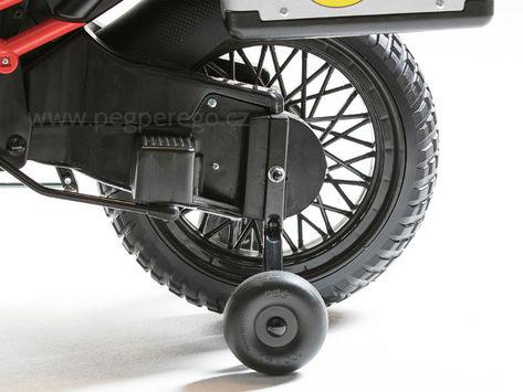 Ducati Hypercross 13