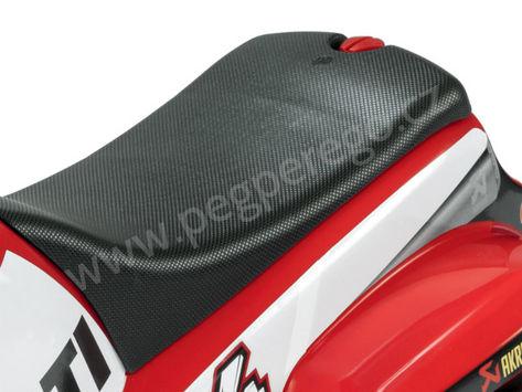Mini Ducati 6