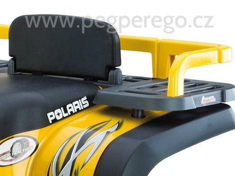Polaris Sportsman 850 24V 6
