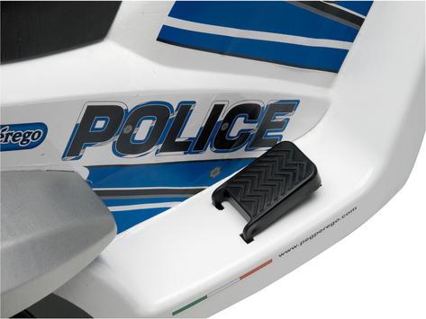 Raider Police 5