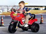 Ducati Desmosedici Valentino Rossi