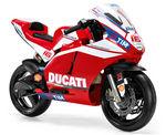 Ducati GP 12