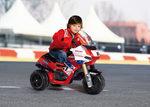 Raider Ducati 1098 2