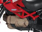 Ducati Enduro 4
