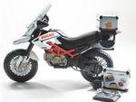 Ducati Hypercross 1