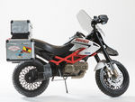 Ducati Hypercross 4