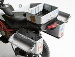 Ducati Hypercross 6