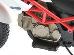Ducati Hypercross 9