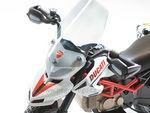 Ducati Hypercross 10