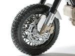 Ducati Hypercross 11